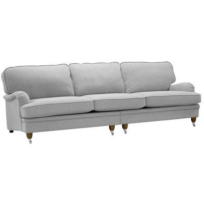 Howard Luxor sofa 5-seters sofa - Valgfri farge