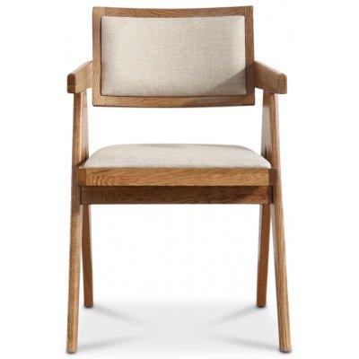 Sara stol - Valnøtt