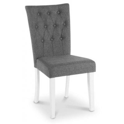 Båstad stol - Grå