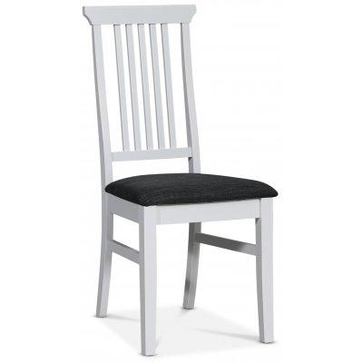 Måsö stol - Grå/hvit