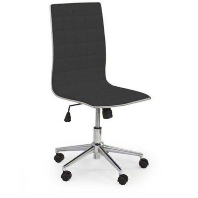 Blakely kontorstol - svart