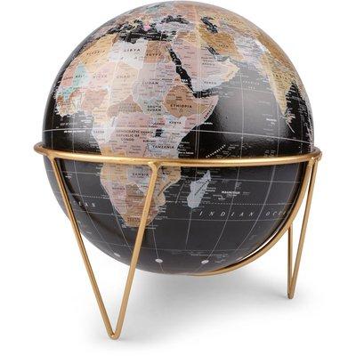 Dekorativ globus