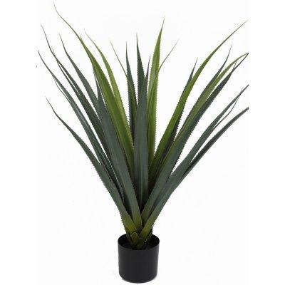 Kunstig plante - Kaktus H110 cm