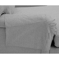 Armlenebeskyttelse 1-par til Howard Watford / London - Valgfri farge