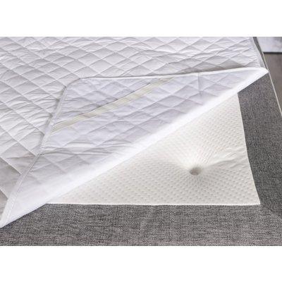 Madrassbeskyttelse Sleep standard - 180x200cm
