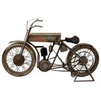 Harley motorsykkel Barbord - Vintage