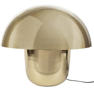 Carl-Johan lampe AN010036 - Gull