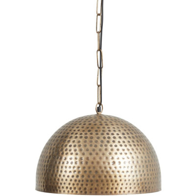 Öckerö taklampe - Metall