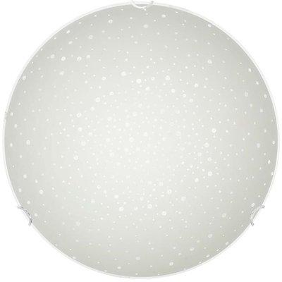 Zodiac himling – Frost