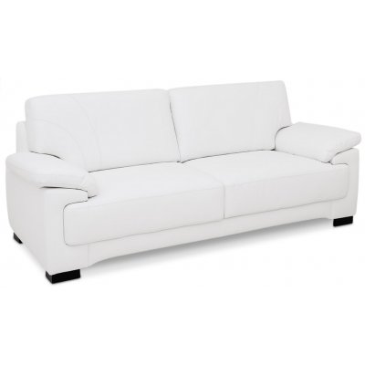 Adria 3-seters sofa - Valgfri farge!