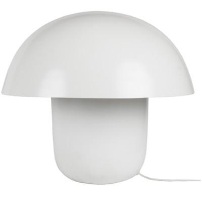 Carl-Johan lampe AN010010 - Hvit