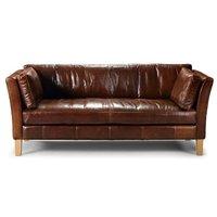 Movado 2-seter sofa - Valgfri farge!