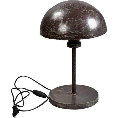Djursholm Bordlampe - Metall