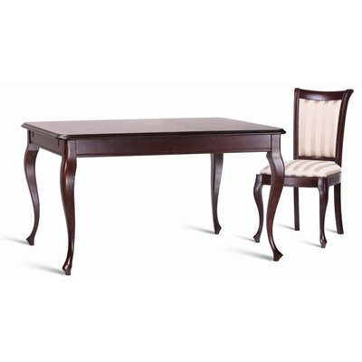 Tilde Spisebord 140-230 cm - Valgfri utførelse