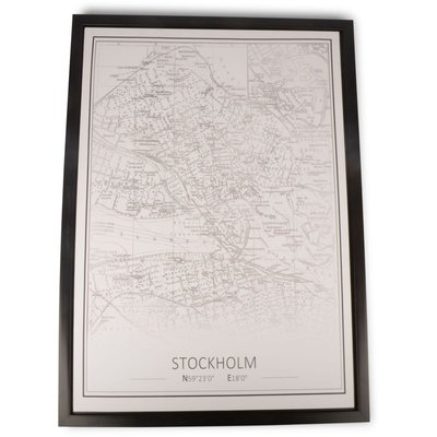 Bilde Stockholm