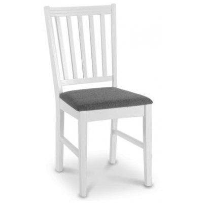 Sandhamn stol - Hvit