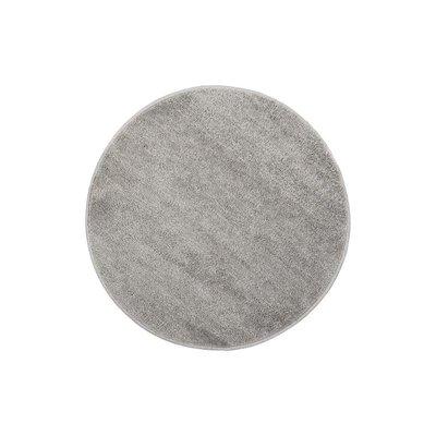 Baderomsmatte Kandy - Sølv